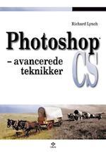 Photoshop CS - avancerede teknikker