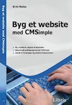 Byg et website med CMSimple