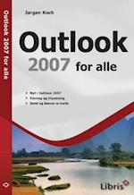 Outlook 2007 for alle (Office 2007 for alle)