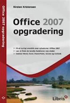 Office 2007 opgradering