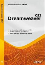 Dreamweaver CS3