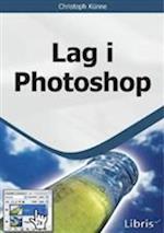 Lag i Photoshop