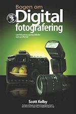 Bogen om digital fotografering