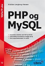 PHP og MySQL