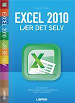 Excel 2010 - lær det selv