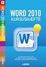 Word 2010 kursushæfte (Open Learning)