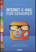 Internet & e-mail for seniorer