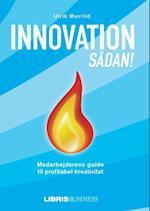 Innovation - sådan!