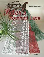Peter´s torchon lace