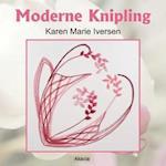 Moderne kniplinger