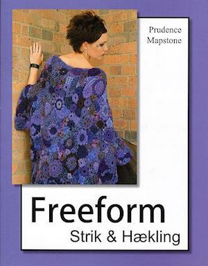 Freeform
