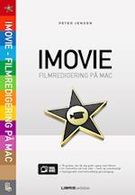 iMovie (Lær det selv)