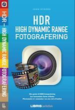 HDR - high dynamic range-fotografering