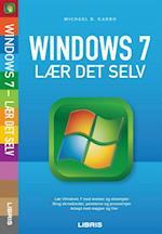 Windows 7 - lær det selv