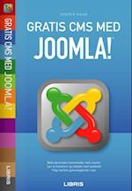 Gratis CMS med Joomla!, 2. udgave