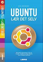Ubuntu - lær det selv