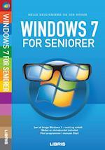 Windows 7 for seniorer