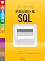 Introduktion til SQL (Lær det selv)