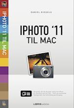 iPhoto '11 til Mac
