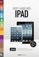 Godt i gang med iPad af Daniel Riegels