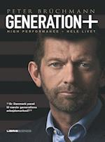 Generation+