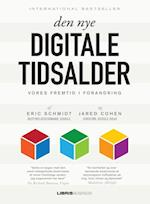Den nye digitale tidsalder