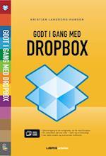 Godt i gang med Dropbox (Lær det selv - Visuel guide)