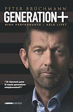 Generation +
