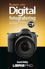 Bogen om digital fotografering, bind 1, 2. udgave