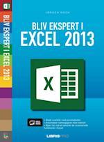 Bliv ekspert i excel 2013