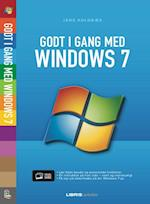 Godt i gang med Windows 7 (Lær det selv - Visuel guide)