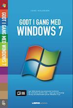 Godt i gang med Windows 7