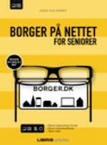 Borger på nettet for seniorer (Lær det selv - Visuel guide)