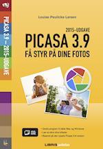 Picasa 3.9