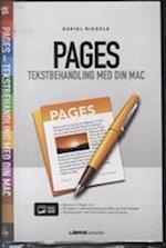 Pages (Lær det selv - Visuel guide)