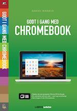 Godt i gang med Chromebook