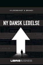 Ny dansk ledelse