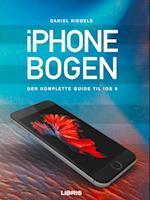 iPhone Bogen iOS9