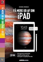 Få mere ud af din iPad – iOS 9