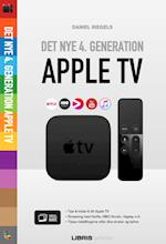 Det nye 4. generation Apple TV (Lær det selv)