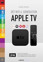 Apple TV - Det nye 4. generation