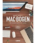 Mac-bogen