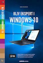 Windows 10 Bliv ekspert
