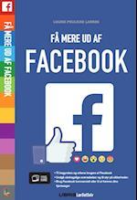 Få mere ud af Facebook (Lær det selv)