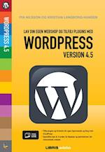 Wordpress 4.5 (Visuel guide)