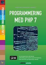 Programmering med PHP 7 (Lær det selv)