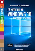 Få mere ud af Windows 10 - Opdatering