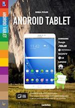 Android tablet (Lær det selv)