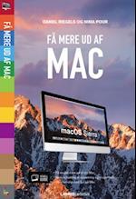 Få mere ud af Mac (Lær det selv)