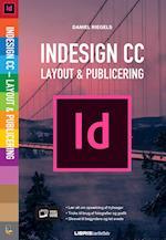InDesign CC – Layout & Publicering